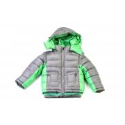 Куртка холлофайбер 855006