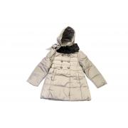 Куртка пух 83515