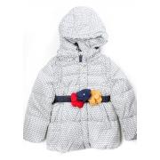 Куртка пух 14826