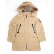Куртка пух 6619