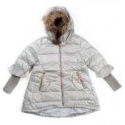 Куртка пух 6605