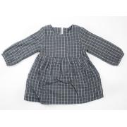 Платье утепленное 359639