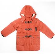 Куртка пух 1318