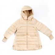 Куртка пух 6618